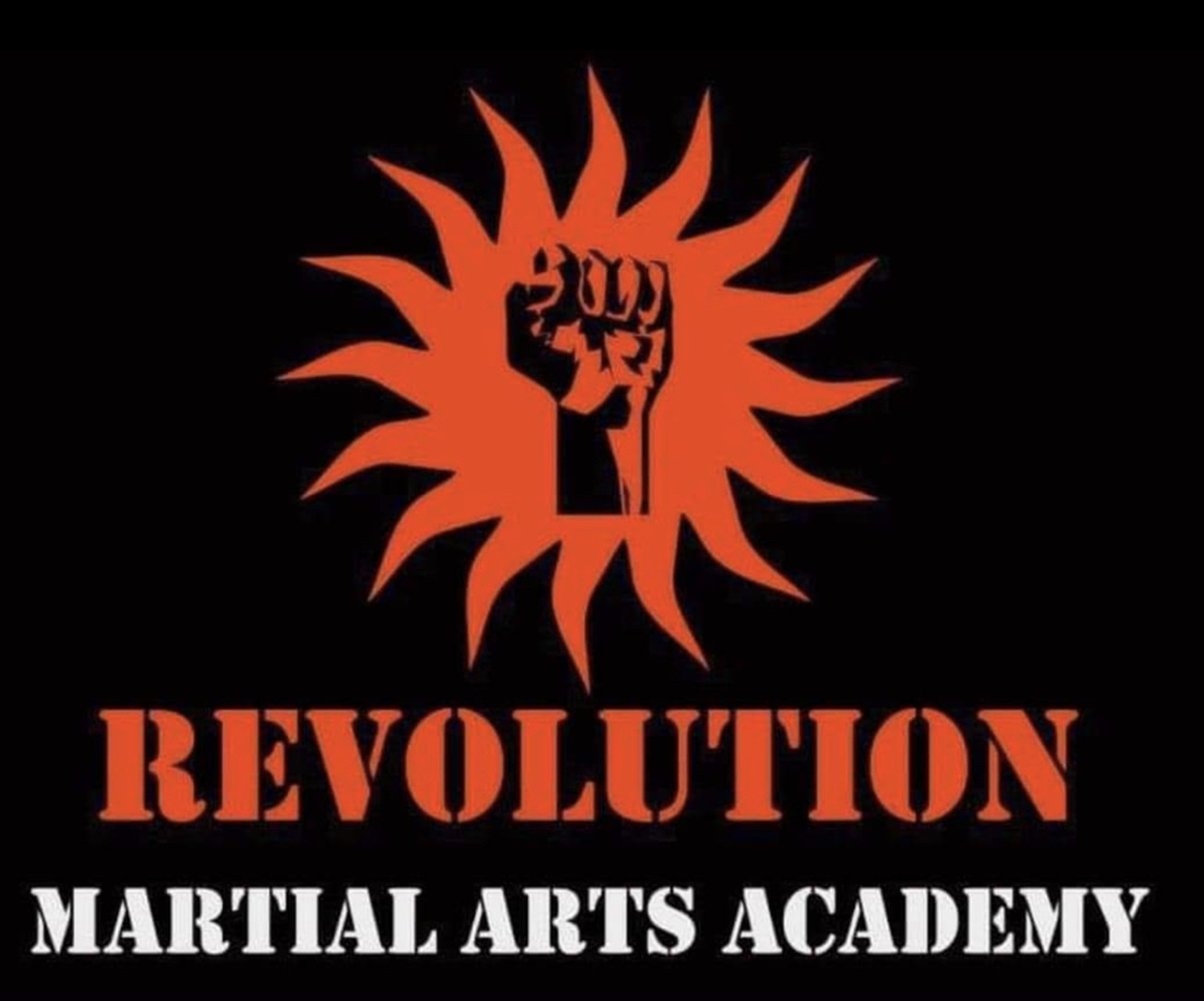 Revolution Martial Arts Academy Members Website - Martial Arts Classes in Dewsbury
